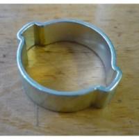 Oetiker 2 ear clip