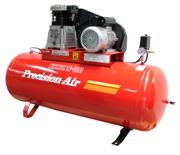 airmax16-200