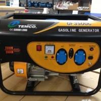 Temco GF3500C