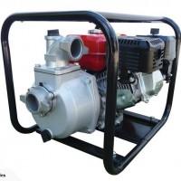 Temco Water Pump