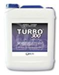 Turbo 300