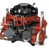 Comet Diaphragm Pumps
